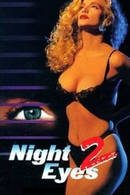 Night Eyes II Online HD Filme Schauen
