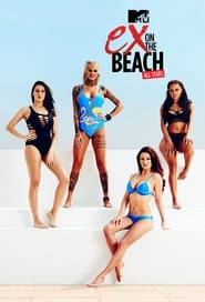 Watch Ex On The Beach season 5 episode 4 S05E04 free