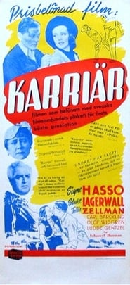 Karriär film streaming