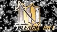 Bleach staffel 14 folge 287