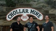 Washoe Club and Chollar Mine