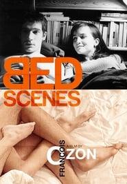 Bed Scenes
