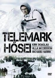 Telemark hősei