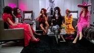 RuPaul's Drag Race saison 0 episode 69