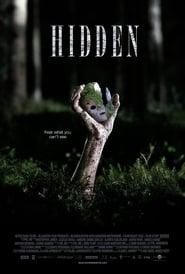 Bilder von Hidden