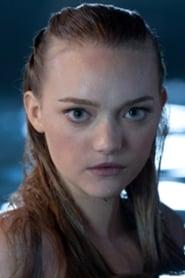 Gemma Ward Profile Image