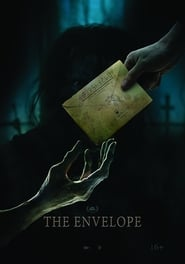فيلم The Envelope 2017 مترجم