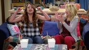 Young & Hungry saison 2 episode 13
