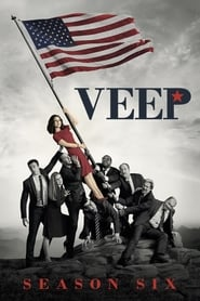 Veep saison 6 streaming vf