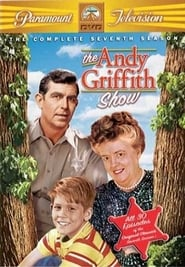 The Andy Griffith Show Season 7