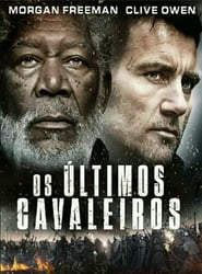 Os Últimos Cavaleiros (2015) Blu-Ray 1080p Download Torrent Dub e Leg