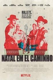 Natal em El Camino Dublado Online
