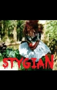 Stygian Full Movie