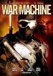 War Machine Film in Streaming Completo in Italiano