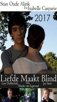 Liefde Maakt Blind 2018