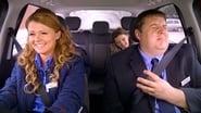 Peter Kay's Car Share saison 1 episode 5
