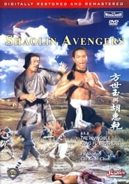 The Shaolin Avengers Watch and get Download The Shaolin Avengers in HD Streaming