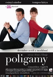 Poligamy Watch and get Download Poligamy in HD Streaming