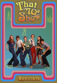 That '70s Show Season 0