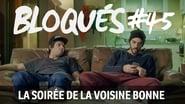 Bloqués saison 1 episode 45