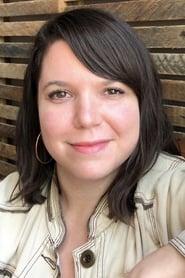 Ellen Hamilton Latzen
