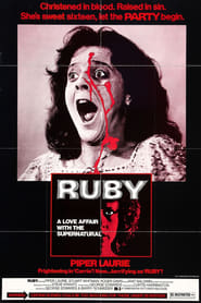 Watch Ruby (1977)