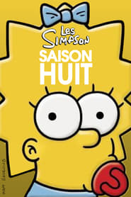 Les Simpson Season
