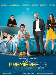 Toute première fois Watch and get Download Toute première fois in HD Streaming
