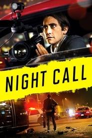 Watch Nightcrawler Online Movie