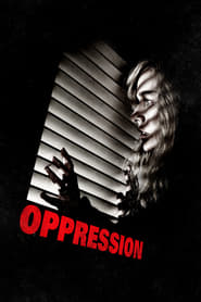 Oppression Film poster