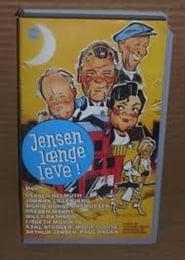 Jensen længe leve Bilder