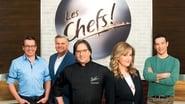 Les Chefs saison 7 episode 10 streaming vf