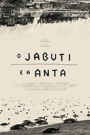O Jabuti e a Anta ()