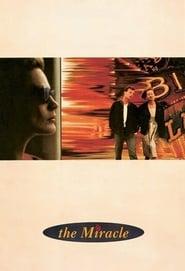 L'étrangère (1991) Netflix HD 1080p