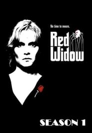 serien Red Widow deutsch stream