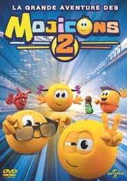 regarder La Grande Aventure des Mojicons 2 en streaming