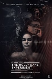 The Holly Kane Ex..