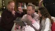 Modern Family saison 8 episode 15