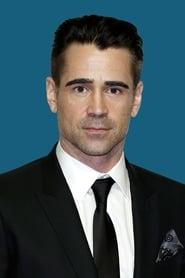 Colin Farrell profile image 11