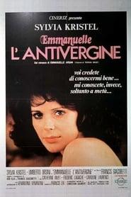 Emmanuelle l'antivergine