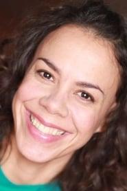 Marilyn Torres