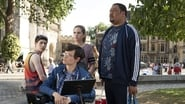 Speechless saison 3 episode 2 streaming vf