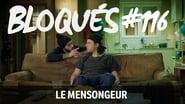 Bloqués saison 1 episode 116