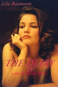 The Diary 4