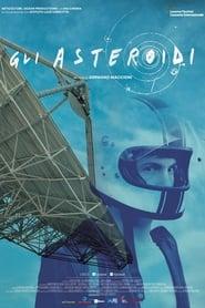 Gli Asteroidi ()