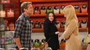 2 Broke Girls Season 2 Episode 6 : And the Candy Manwich