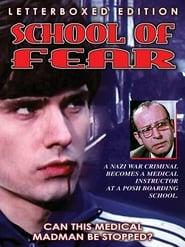 bilder von School of Fear