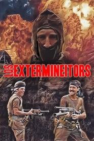 Los Extermineitors