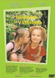 Heinähattu ja Vilttitossu Watch and get Download Heinähattu ja Vilttitossu in HD Streaming