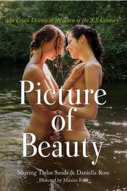 Picture of Beauty (2017) HDRip Full Movie Watch Online